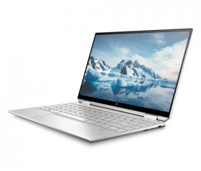 HP Spectre x360 13 – новый стандарт премиум-класса