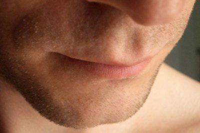 Как быстрее всего отрастить бороду