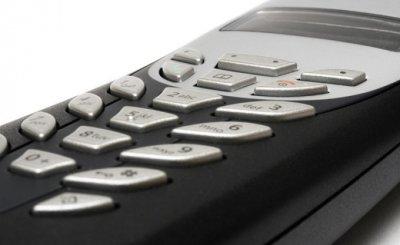 ❶ Как подключить DECT-телефон