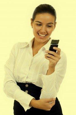 ❶ Как узнать свой мобильный номер мтс