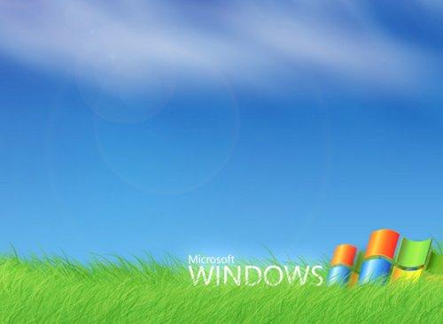 Как переустанавливать Windows