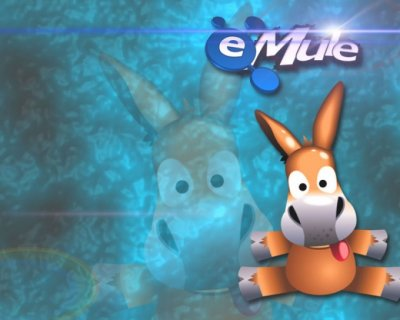 ❶ Как искать в emule
