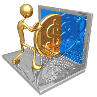 Запустите свой сайт, раскрутите его и начните зарабатывать деньги