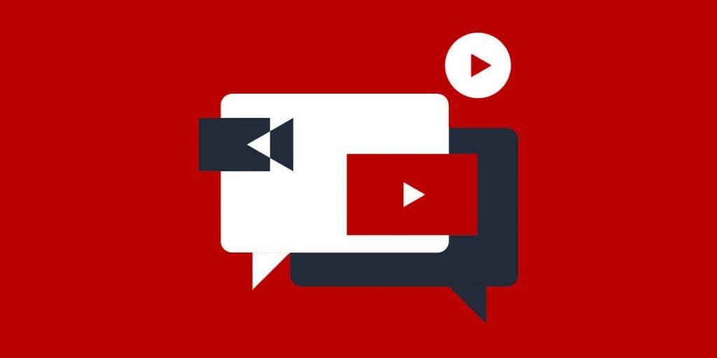 как правильно настроить ютуб канал
