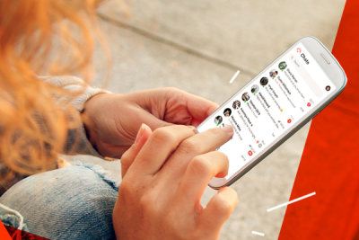 Как выбрать мессенджер для работы и жизни: Whatsapp, Telegram, Viber, Gem4me?