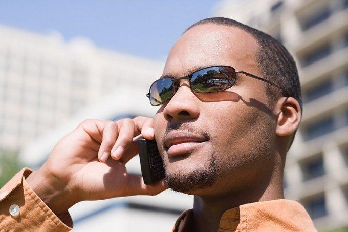 Как включить определитель номера в телефоне