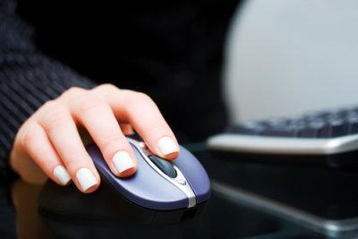 ❶ Как выбрать компьютер для дома