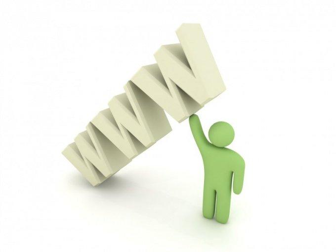 Как повысить популярность сайта