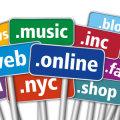 """Как создать корпоративную почту в """"Гугле"""" или """"Яндексе"""" со своим доменом?"""