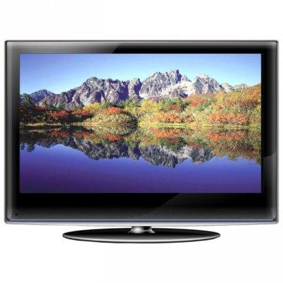 ❶ Как настроить цифровой телевизор