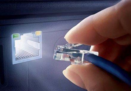 Сейчас существует множество различных способов и возможностей для выхода в сеть