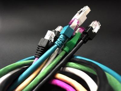 Как узнать, подключен ли интернет в вашем доме