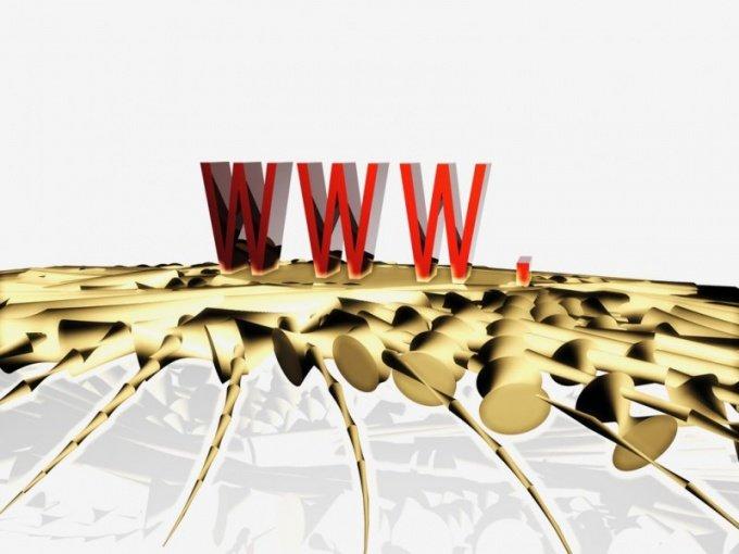 Как лучше всего подключаться к интернету