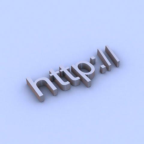 Как добавить сайт на поисковики