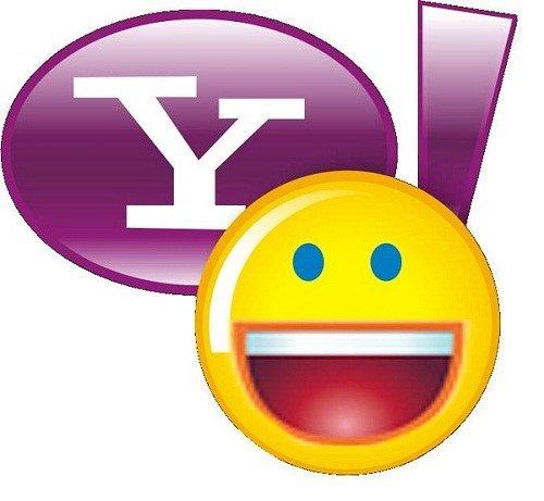 Как зарегистрировать сайт в yahoo
