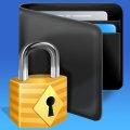 ❶ Как создать электронный кошелёк