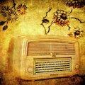 ❶ Как транслировать радио через интернет
