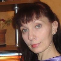 Людмила Белокрылова