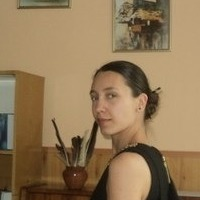 Руслана Романенко