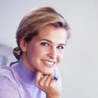Лидия Бердинских