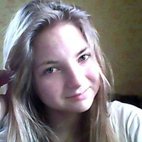 Ульяна Осипова