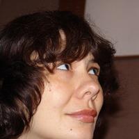 Ирина Стацевич