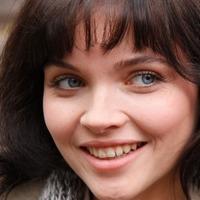 Эвелина Аркадьева