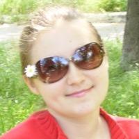 Дарина Наварская