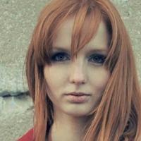 Лидия Варфоломеева