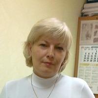Нина Ивлева