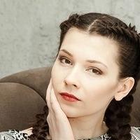 Ника Захарова