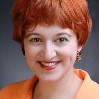 Мила Волочкова