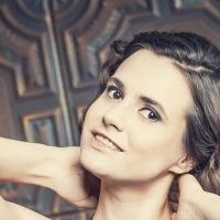Марта Богатырева