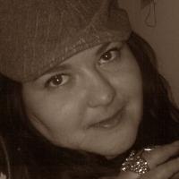 Карина Потапова