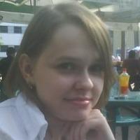 Александра Чудина