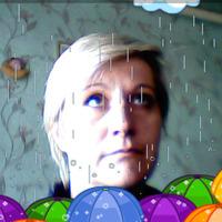 Дарья Федорчук