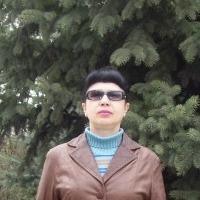 Василиса Сафарова