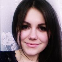 Марта Никитина