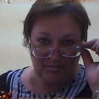 Вера Медведева