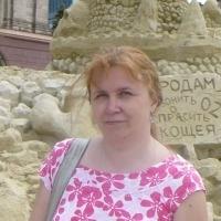 Ася Пименова