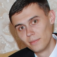 Вадим Авдеев