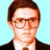 Владислав Якушев