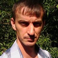 Лукьян Шаров