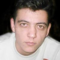 Михаил Зимин