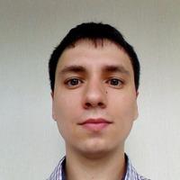 Дмитрий Туров