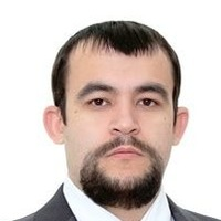 Борис Сысоев