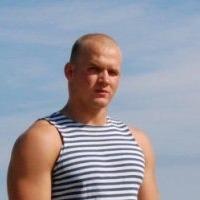 Станислав Лыткин