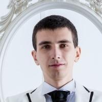 Мартьян Кудрявцев