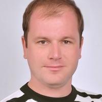 Демид Нестеров