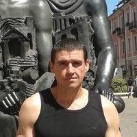 Марк Селиверстов